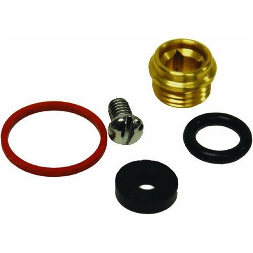 Danco Perfect Match Price Pfister Stem Faucet Repair Kit