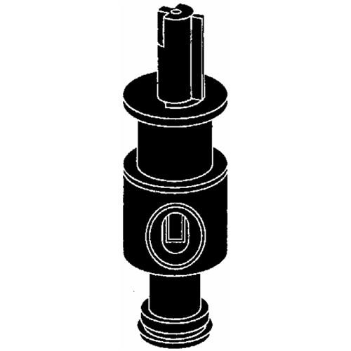 Danco Perfect Match Faucet Cartridge Stem For Price Pfister