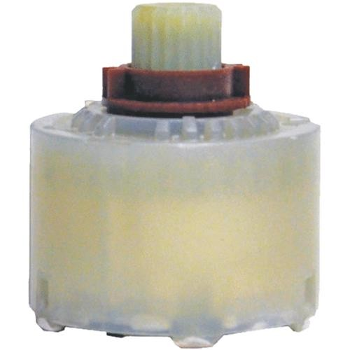 Danco Perfect Match Danco Faucet Cartridge for American Standard