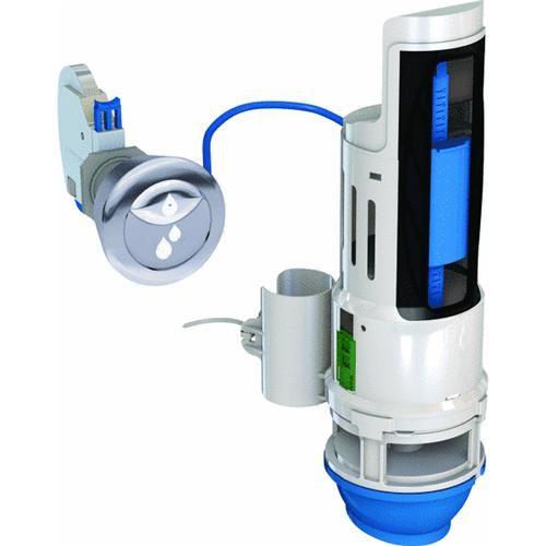 Danco Perfect Match Dual Flush Converter