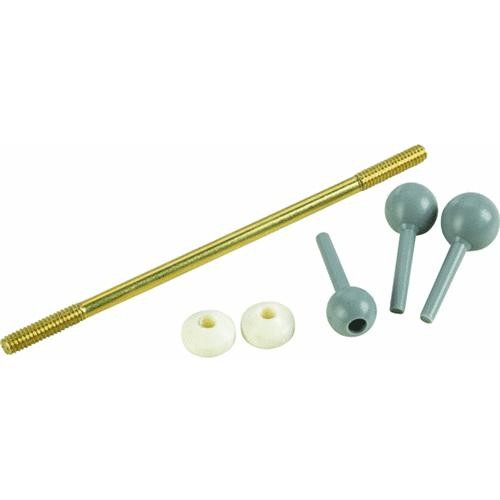 Danco Perfect Match Lavatory Pop-Up Ball Rod Center Piece Assembly