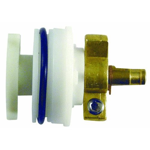 Danco Perfect Match Delta Faucet Cartridge