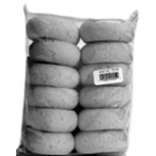 Decker Manufacturing Tack Sponge