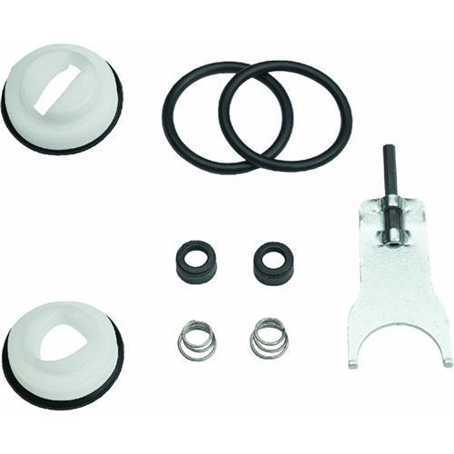 Delta Faucet Faucet Repair Kit For Single Handle Faucet