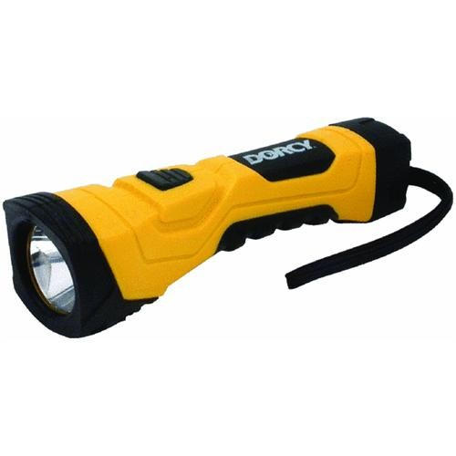 Dorcy International LED Cyber Light Flashlight