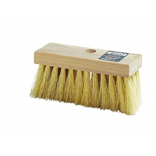 DQB Ind. Roof Brush Only