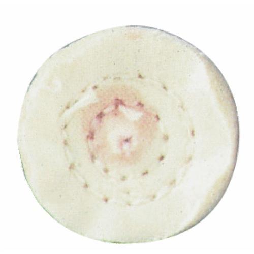 Dremel Cloth Polishing Wheel