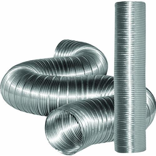 Dundas Jafine Aluminum Duct