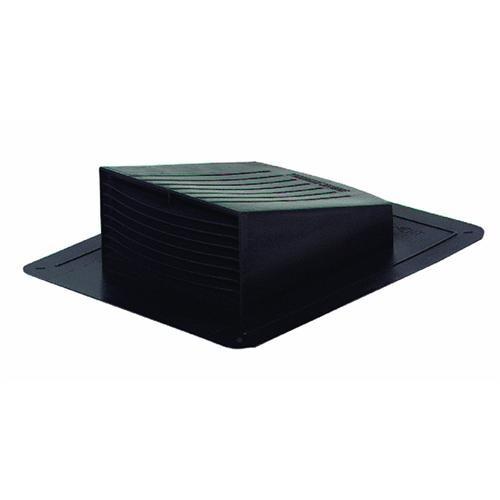 Dundas Jafine Plastic Roof Exhaust Cap
