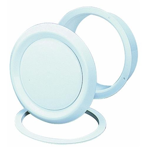 Dundas Jafine Multipurpose Round Diffuser