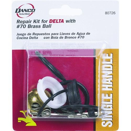 Danco Perfect Match Delta #70 Faucet Repair Kit