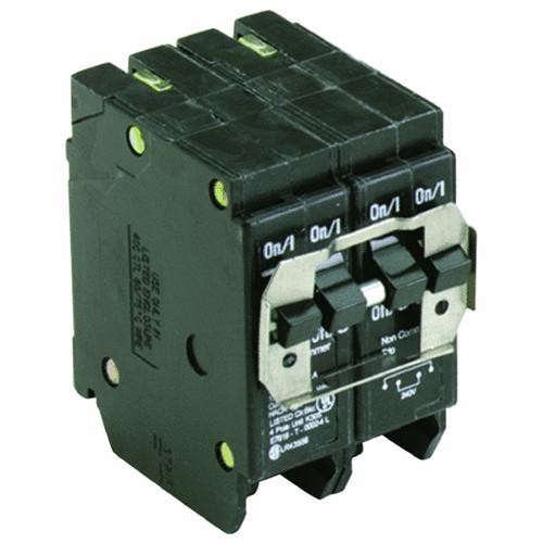 Eaton Corporation Cutler-Hammer Circuit Breaker