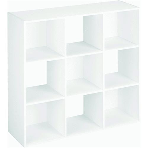 ClosetMaid Storage Stacker