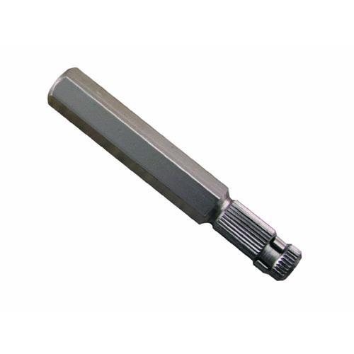Cobra Prod. Internal Pipe Wrench