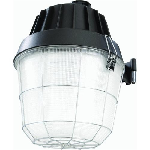 Cooper Lighting 100W Metal Halide Area Light