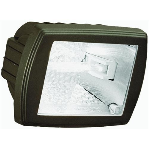 Cooper Lighting Mini Quartz Halogen Floodlight