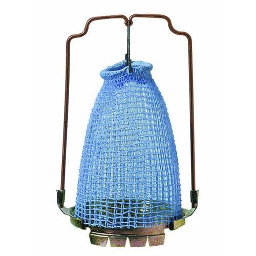 Crownplace Brands, Ltd Lox-On Gas Light Mantle