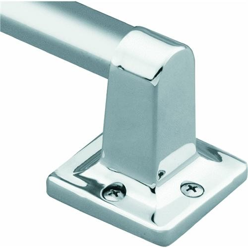 CSI Donner Bath Grip Grab Bar Exposed Screw