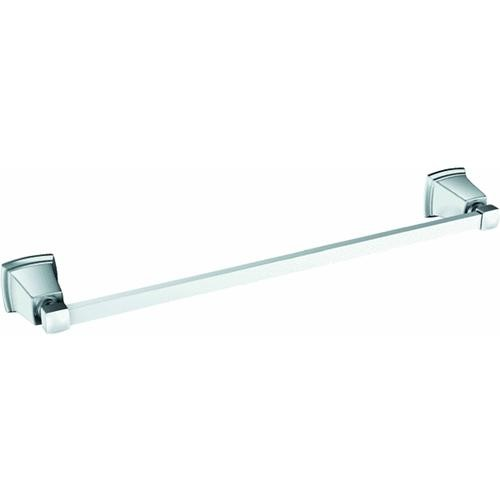 CSI Donner Moen Boardwalk Towel Bar