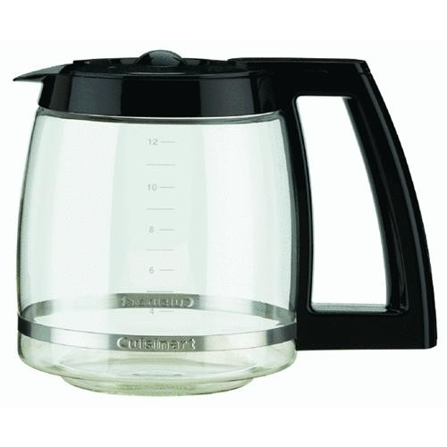 Cuisinart Replacement Coffee Decanter