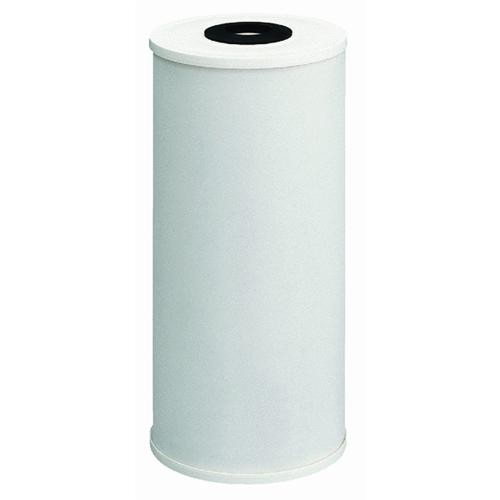 Culligan RFC-BBS Culligan Whole House Water Filter Cartridge
