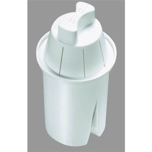 Culligan PR Culligan Pitcher Water Filter Cartridge