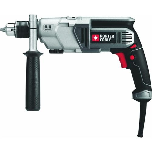 Black & Decker Porter Cable Electric Hammer Drill