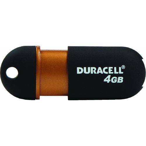 Dane-Elec Duracell USB Flash Drive