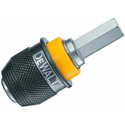Black & Decker/DWLT Rapid Load Bit Holder