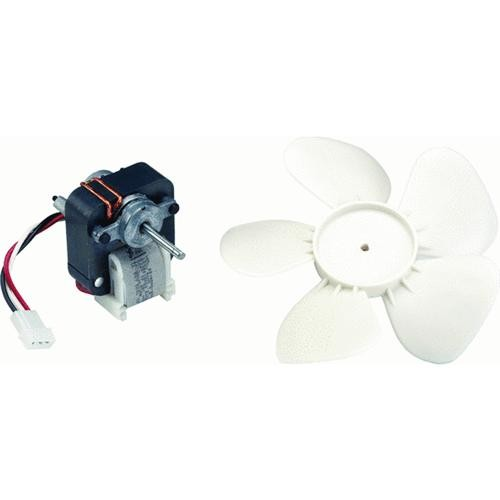 Broan-Nutone Fan Replacement Part