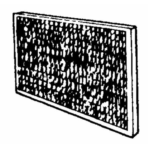 Broan-Nutone Broan-Nutone RL Series Range Hood Filter