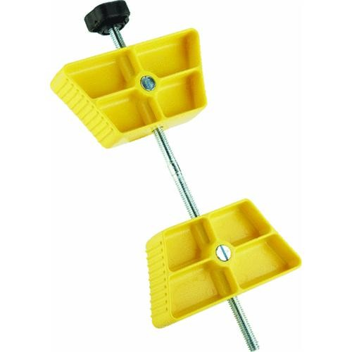 Camco Mfg. Inc./RV RV Wheel Stop