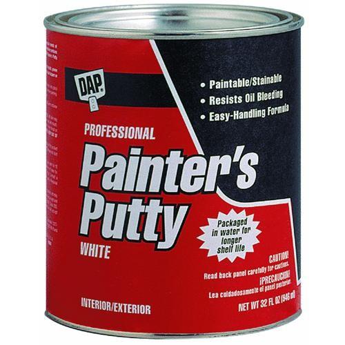 Dap Painter's Putty '53'