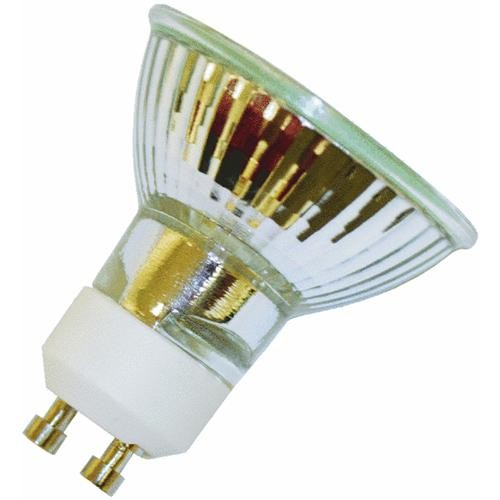 Candle Warmer Candle Warmer Replacement Bulb