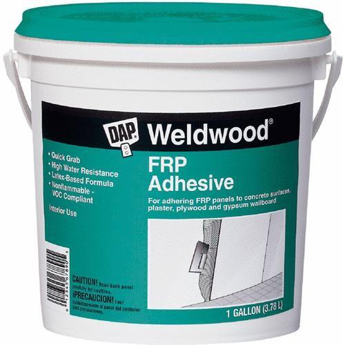 Dap DAP Weldwood Panel FRP Adhesive