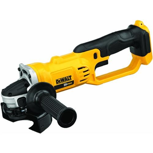 Dewalt DeWalt 20V MAX Cordless Cut-Off Tool - Bare Tool