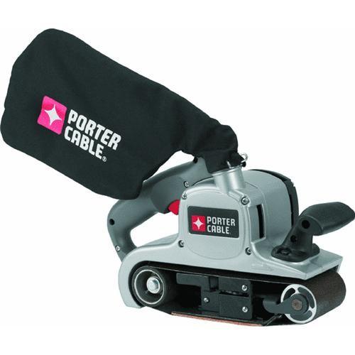 Dewalt Porter Cable 3