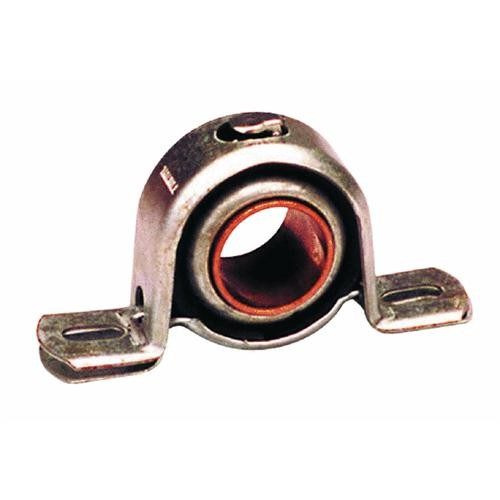 Dial Mfg. Pillow Block Bearings