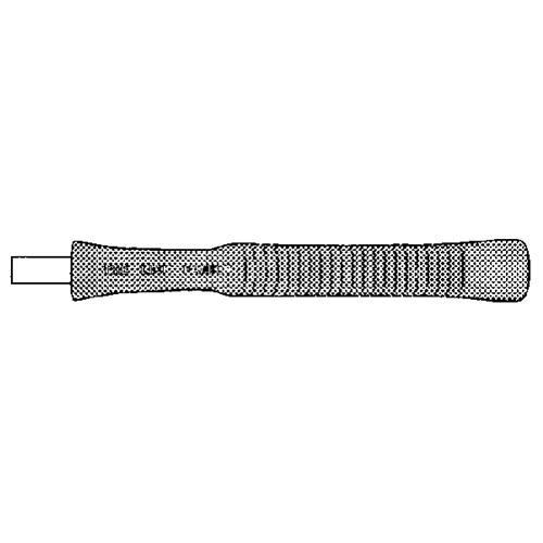 Dasco Fiberglass Hammer Handle Kit