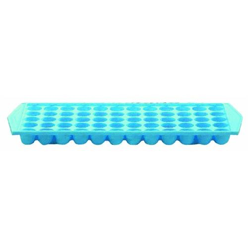 Arrow Plastic Barrel Shape Ice Cube Tray