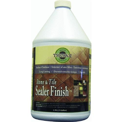 Beaumont Prod. Gold Label Stone And Tile Sealer