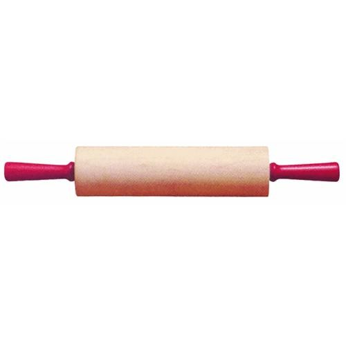 Bethany Housewares Rolling Pin