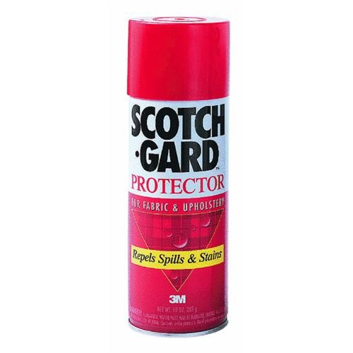 3M Scotchgard Upholstery & Fabric Protector