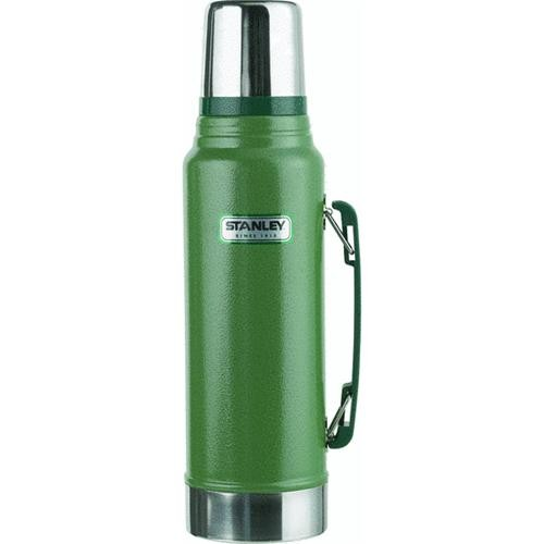 Aladdin PMI Stanley Classic Stainless Steel Vacuum Bottle