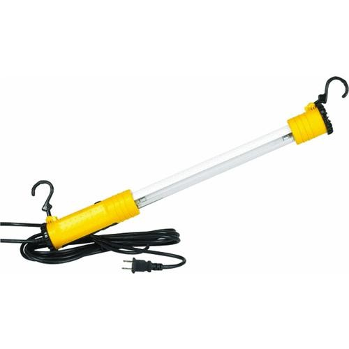 Alert Fluorescent Work Trouble Light