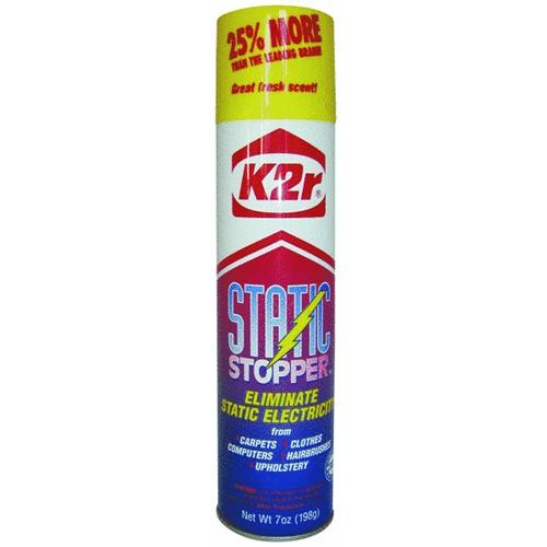 American Home Foods K2r Static Stopper
