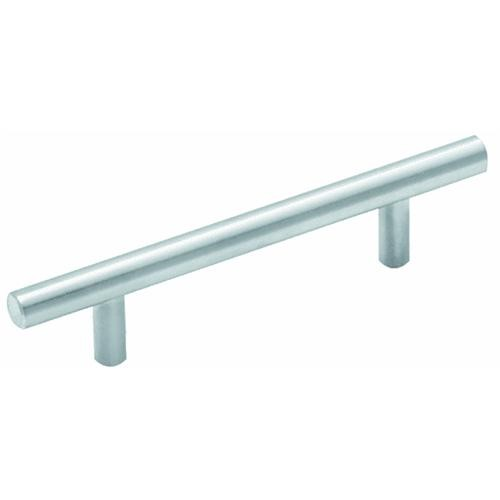 Amerock Corp. Contemporary Stainless Steel Pull