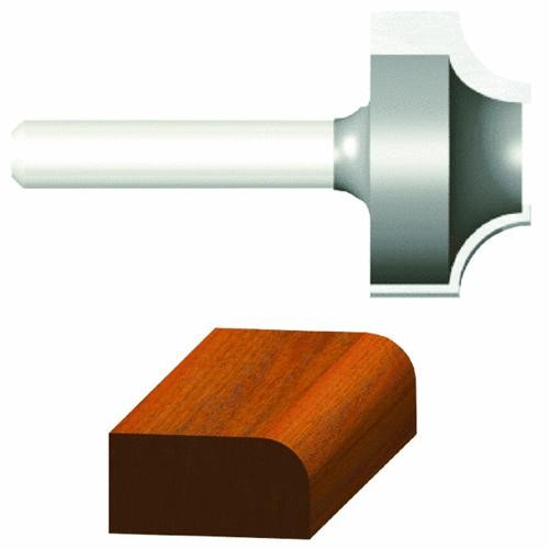 Vermont American Ovolo Router Bit