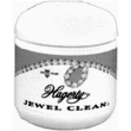 W J Hagerty & Sons Jewel Clean
