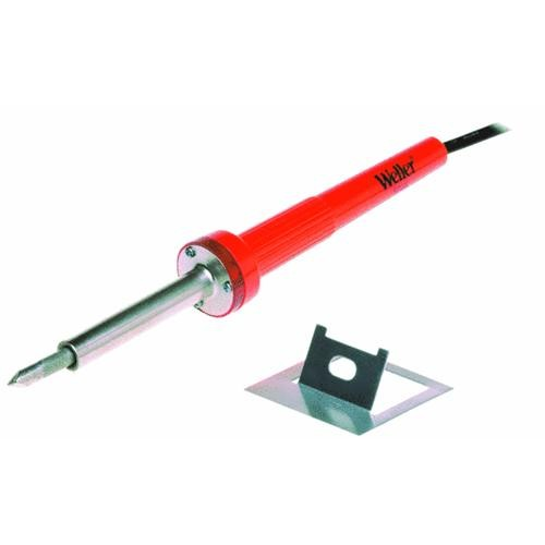 Wall Lenk Corp Wall Lenk Medium-Duty Electric Soldering Iron Kit